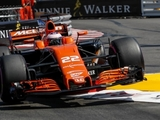 Button: Formula 1 going in right direction