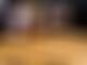 Lewis: Saying goodbye to Jules incredibly hard
