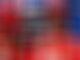 Binotto explains Ferrari's early use of team orders