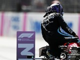 Hamilton: Jumping queue before last Styrian GP qualifying lap backfired
