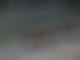 Raikkonen sure he would've beaten Perez to podium without penalty