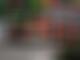 Fernando Alonso braced for 'tricky' Baku, set for grid penalty