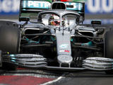 Hamilton's Mexico strategy inspired by Ricciardo, Renault
