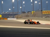 Alonso set for power unit change after Bahrain qualifying failure