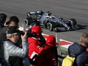 Valtteri Bottas: Mercedes F1 car still needs more to match Ferrari