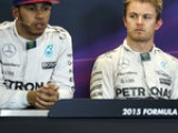 Lewis: No 'do or die' in US GP