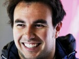 Racing Point Force India confirms Perez for 2019