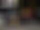 Christian Horner: Red Bull feared early Daniel Ricciardo retirement from Singapore GP