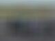 "Lewis Hamilton: ""That was a good day"""