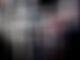 'Ferrari may win the winter championship but…'