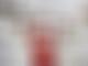 Bahrain GP: Post Race press conference