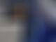 Russian GP: Practice team notes - McLaren