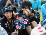 Verstappen: Is there still a title fight