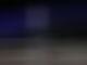 Straightforward win for Verstappen at Abu Dhabi GP
