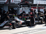 Steiner: Team happy with two-day weekends