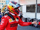 Sainz was 'distracted' by Tsunoda's Q3 crash