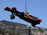 New low for point-less McLaren
