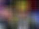 Ricciardo jokes he designed Renault PU upgrade