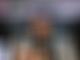 Alonso: Decision to award points at Belgian GP 'shocking'