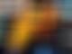 Norris: McLaren's small gap to Mercedes 'a bit of a shock'