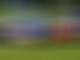 Vettel has little confidence in this year's Ferrari