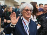Ecclestone reveals details of customer car plan
