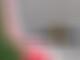 United States GP: Qualifying notes - Renault