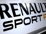 Renault signs letter of intent to buy Lotus F1 Team
