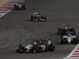 FIA calls Formula 1 teams to meeting on costs