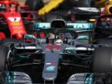 F1 chief: London would be 'ideal'
