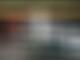Hamilton takes Spa pole in dramatic session