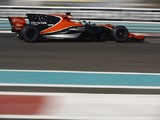 McLaren defends push for F1 shark fin ban after Ferrari criticism