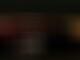 Maurizio Arrivabene pushed Ferrari to produce a car to suit Kimi Raikkonen