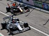 """""""Inconceivable"""" for Red Bull and AlphaTauri to use different F1 engines"""