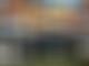 Hamilton claims pole in Turkey