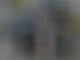 Ricciardo ends McLaren drought as Hamilton-Verstappen crash again