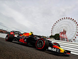 Red Bull and ExxonMobil extend partnership