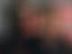 Grosjean fears 'carnage' in standing restarts