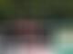 Ferrari admits clampdown cost engine performance