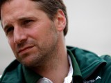 Caterham duo safe if they perform