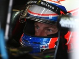 Button all for change but qualifying fiasco a 'wrong move'