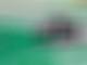 Grosjean: 'Slowest' Haas car hasn't changed since February