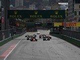 Baku extends deal to host Formula 1's Azerbaijan Grand Prix to 2023