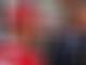 Vettel: Ferrari could have won all races