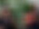 Ricciardo 'ran from a fight' with Verstappen