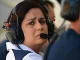 Kaltenborn vents frustration at Sauber duo