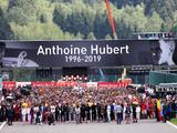 Feature: Talking points from the Belgian Grand Prix