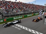 Bottas Canadian GP fuel scare led to unseen close Verstappen finish
