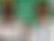Lewis Hamilton: Mercedes driver backs new team-mate Valtteri Bottas