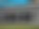 Red Bull gives you wings, Kvyat breaks it